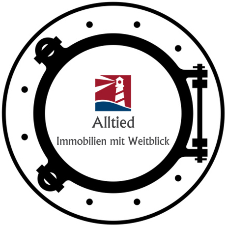 New_Kunden_Alltied-Immobilien.jpg