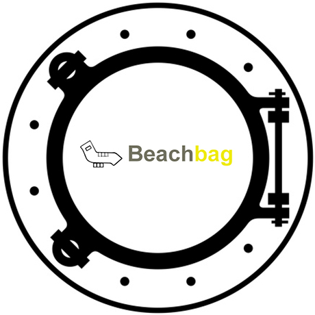 New_Kunden_Beachbag.jpg