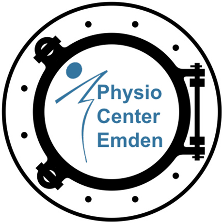 New_Kunden_Physio-Center-Emden.jpg